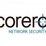 Corero lleva sus soluciones de seguridad de red  al mercado Latinoaméricano