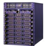 El BlackDiamond X8 obtiene el Premio del Año de Network Computing Data Center