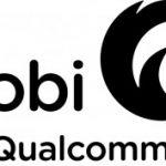 Qualcomm expande la marca Gobi para cubrir su completo portafolio de conectividad móvil