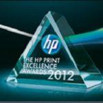 HP anunció los primeros Premios a la Excelencia en Impresión