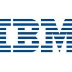 IBM lanza dos nuevos sistemas PowerLinux para Big Data