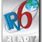 El Protocolo IPv6 se lanzará el 6 de junio de este año