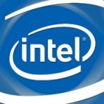 IDC: Intel lideró el mercado de procesadores para PC el 2011
