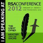 RSA: Carnegie Mellon CyLab asegura que la mayoría de las empresas no supervisan adecuadamente la seguridad de sus datos.