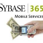 Sybase 365 lanza el primer servicio de roaming para redes LTE