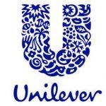 Unilever adopta una cloud privada con tecnología de Microsoft