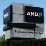 AMD promueve cambios en la industria de la propiedad intelectual