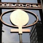 CODELCO implementa exitosamente solución de EMC Documentum