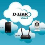 MWC 2012: D-Link presenta soluciones 4G LTE para la nube