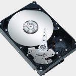 Lamentable…Los precios de los discos duros se mantendrán caros hasta el 2014