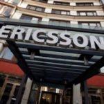 Ericsson y SAP anuncian nuevas soluciones que combinan servicios en la nube y M2M para mejorar la eficiencia en las organizaciones