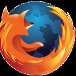Conozca las novedades que Mozilla va a presentar en Firefox 11 y 12