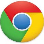Google Chrome es el producto más afectado por vulnerabilidades en el primer semestre del 2012