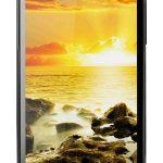 """MWC 2012: Huawei presenta el smartphone """"más rápido del mundo"""""""