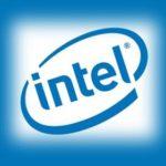 Intel podría utilizar la energía solar para hacer funcionar su hardware