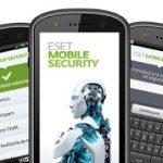 ESET lanza ESET Mobile Security para smartphones y tablets Android