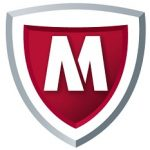 McAfee anunció Mobile Security 2.0 para smartphones y tablets