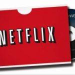 Netflix suma nuevos contenidos en Latinoamérica