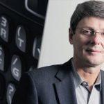 Thorsten Heins inauguró hoy la conferencia DevCon Europe 2012