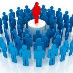 ¿Su Community Manager es exitoso? Despídalo!!!