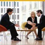 SAP lanza los primeros productos para pymes con Hana