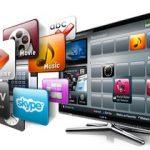Ericsson creará el primer canal 3D para espectadores chinos