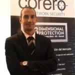 Corero Network Security inicia la construcción de un canal activo en AMERICA LATINA