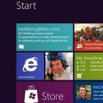 Mozilla y Google preparan nuevos navegadores para Windows 8
