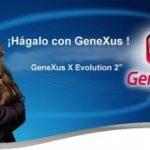 GeneXus lanza su nueva versión que incorpora tecnología para Smart Devices ¡Create once, deploy everywhere!