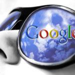Google continúa siendo el rey de los buscadores en todo el mundo
