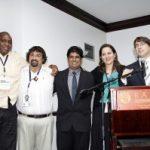 ICANN 43 | Debatiendo y aprendiendo sobre el gobierno de Internet