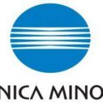 Konica Minolta apuesta por Panda Security para proteger su red informática