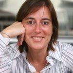 El cómputo en nube en Latinoamérica: excelentes resultados y desafíos por delante