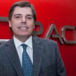 Q&A SPARC T4: Fernando Mollón, vicepresidente de Sistemas de Oracle LAD