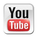 YouTube filtrará comentarios con la ayuda de Google+