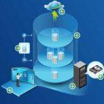 IDC: Las ventas de software de almacenamiento anotan máximos históricos