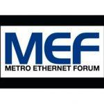 Ya está aprobado el nuevo estándar Carrier Ethernet 2.0