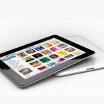 El iPad coloca a Apple en la cima del mercado mundial de PC portátiles