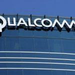 MWC 2013: Qualcomm potenciará el ecosistema AllJoyn para múltiples dispositivos