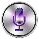 IBM prohíbe el Siri de los iPhone por problemas de seguridad