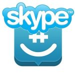"Skype lanza al fin ""GroupMe"" para Windows Phone"