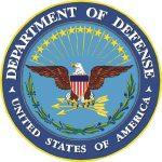 El Departamento de defensa de los Estados Unidos amplía la función clave de McAfee en la implementación del mayor sistema de seguridad de TI