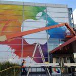 iPad 3: Ya está listo el escenario para la llegada
