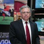Chile es un referente tecnológico para el continente latinoamericano