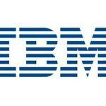 Bolsa Electrónica de Chile moderniza su plataforma tecnológica con tecnología de IBM