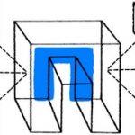 Soluciones Big Data es el foco de NetApp para ayudar a los medios de comunicación