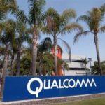Qualcomm presente en el Foro Económico Mundial América Latina 2012