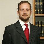 Sindicación y propiedad intelectual…un tema que preocupa en Latinoamérica