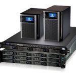 Iomega anuncia disponibilidad de aplicación de videovigilancia SecureMind