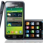 Consejos clave para realizar operaciones bancarias seguras en dispositivos móviles